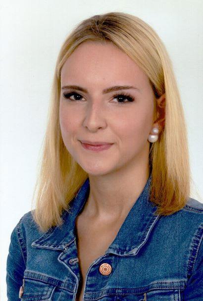 Tabea Aldag