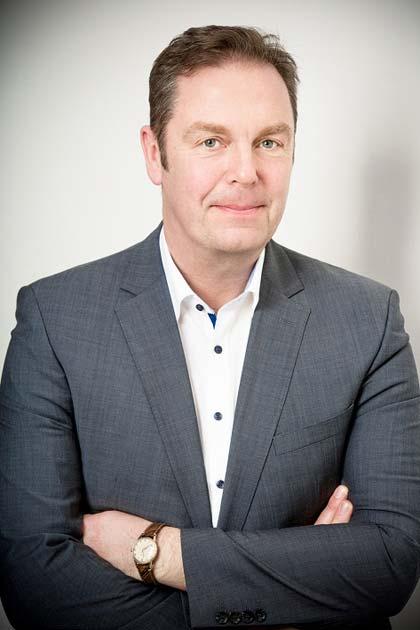 Thorsten Heuer